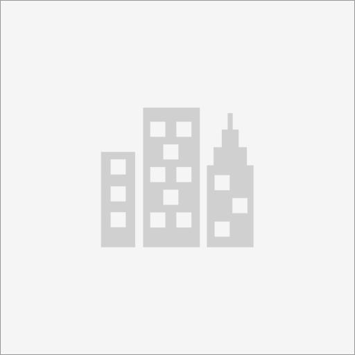 Principal Connections - The Irish Office of Agilium Worldwide LLC