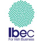 Diversity Executive Search Ireland