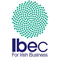 170 Office Head jobs, careers in Balbriggan, Meath, Ireland (7