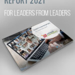 Leaders Talent Report 2021